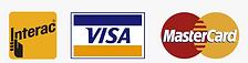 282-2823780_mastercard-visa-debit-card-h