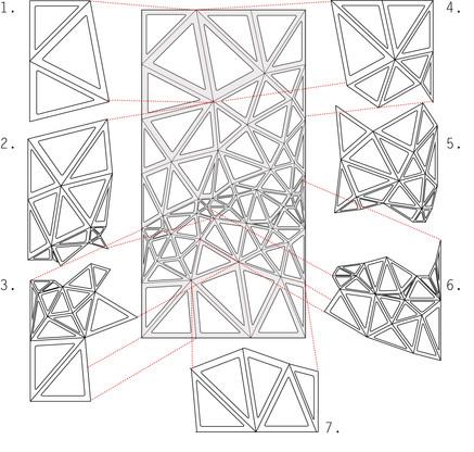 Delaunay Breakdown.jpg
