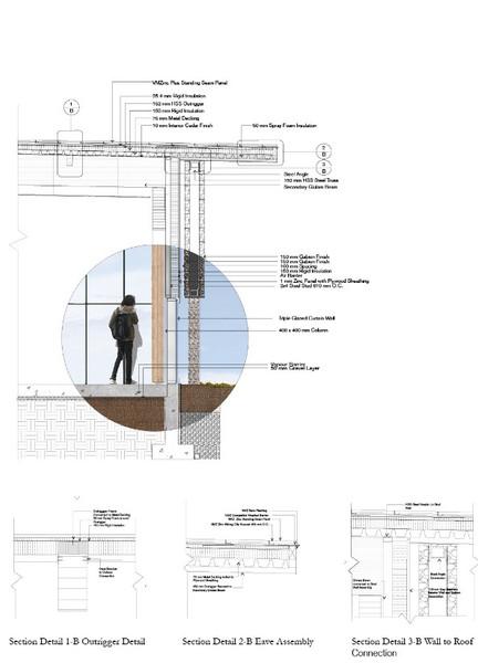 Iskotew Diagrams2_edited.jpg