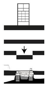 Emergency Drill Diagrams2_edited.jpg