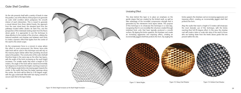 Surface Articulation.jpg