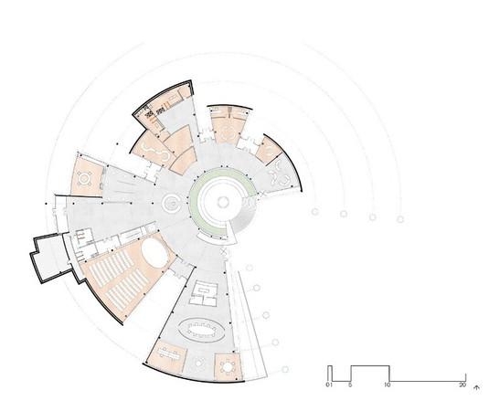 Iskotew Diagrams_edited_edited.jpg