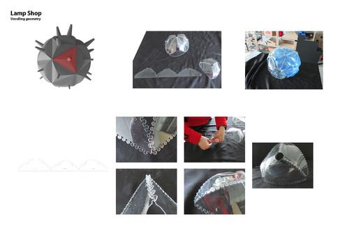 diagrams image test 24.jpg