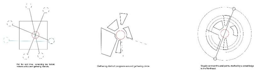 Original Diagrams6_edited.jpg