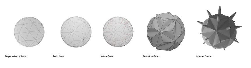 diagrams image test 22_edited.jpg