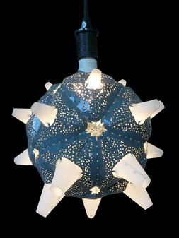Black Lamp- Polygon 2.jpg