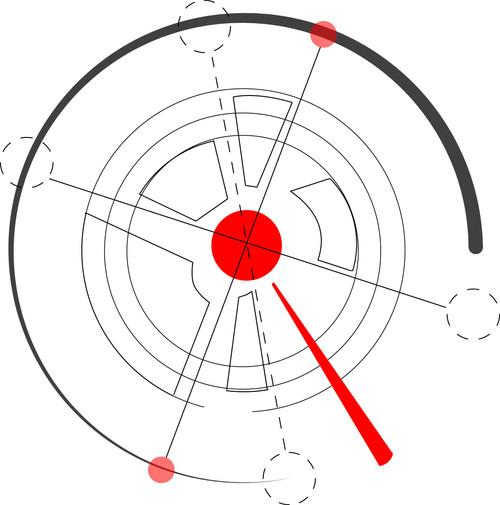 Parti Diagram.jpg