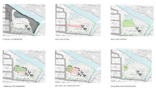 Original Diagrams4_edited.jpg