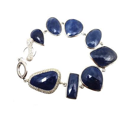 The Madolina Bracelet