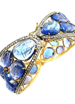 The Rosanella Bracelet