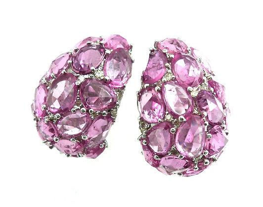 The Ciana Earrings