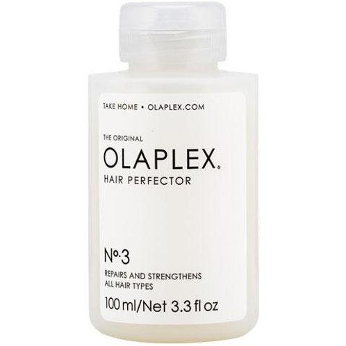 Olaplex #3 Bond Building Treatment