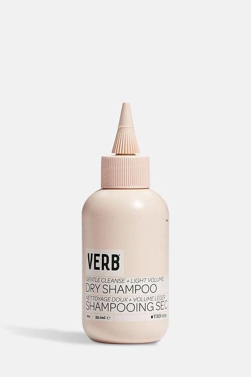 Verb Non-Aerosol Dry Shampoo