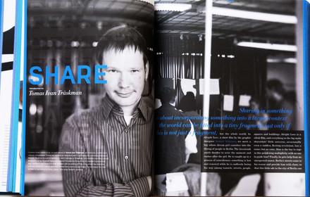 Finnish Design Yearbook