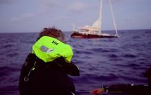 UN SAUVETAGE RÉUSSI POUR L'ÉQUIPE ATLAS