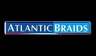 atlantic_braids.png