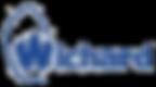 logo-wichard.png