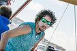 LesFestifs-com-Atlas-Ocean-Racing-Heinek