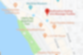 MapDirectionsBodhisattvaHealingArtsMassa