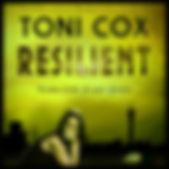 Resilient audio.jpg