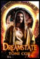 Dreamstate Web.jpg