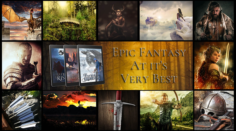 Elemental Trilogy.jpg