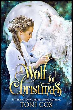 A Wolf for Christmas.jpg