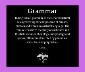 TC - Grammar.png