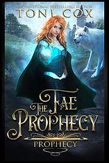 Fae Prophecy Web.jpg