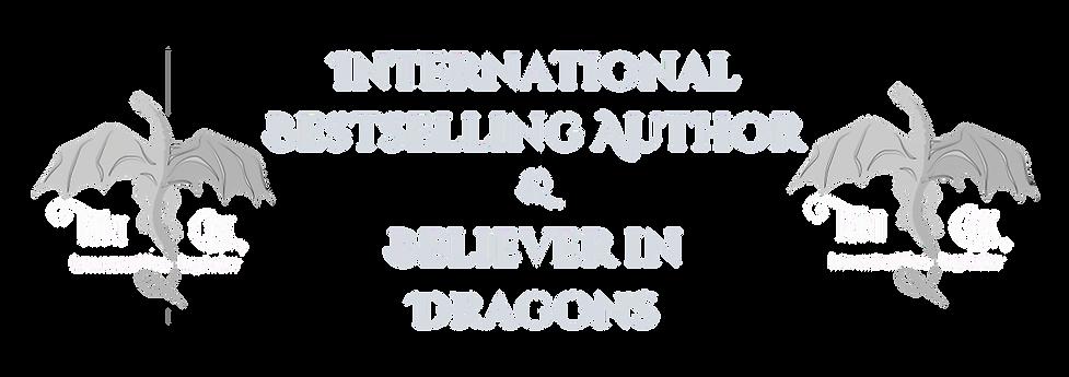 International Bestselling Autor (2).png