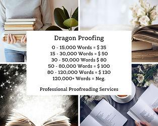 TC - Proofing pricing.jpg
