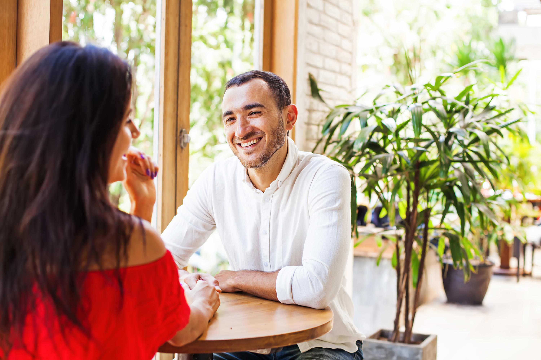 Dating-ort für frauen über 50
