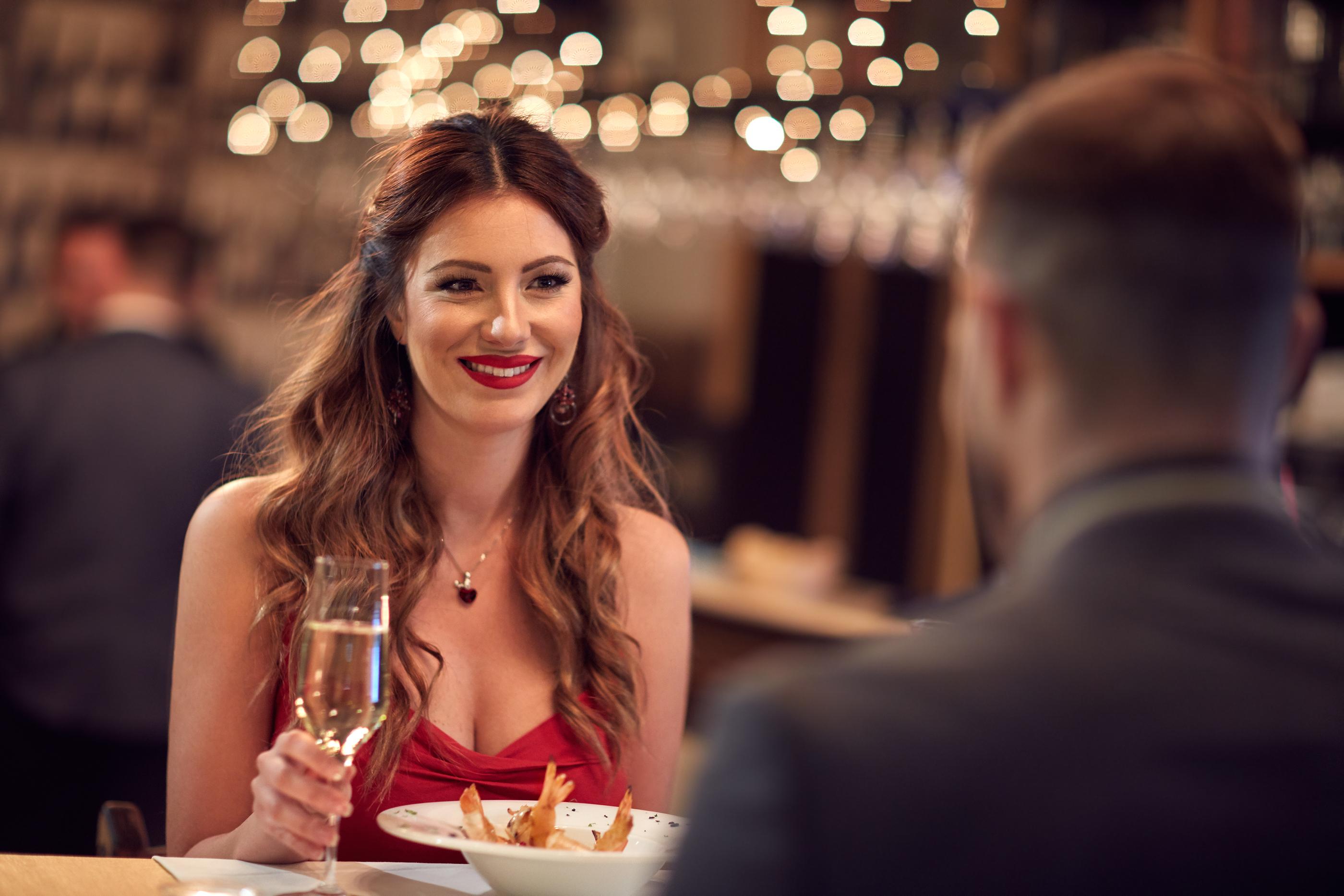 Dating käytäntö avioero