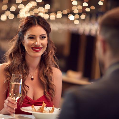 Online Speed Dating in Bern Bern Switzerland