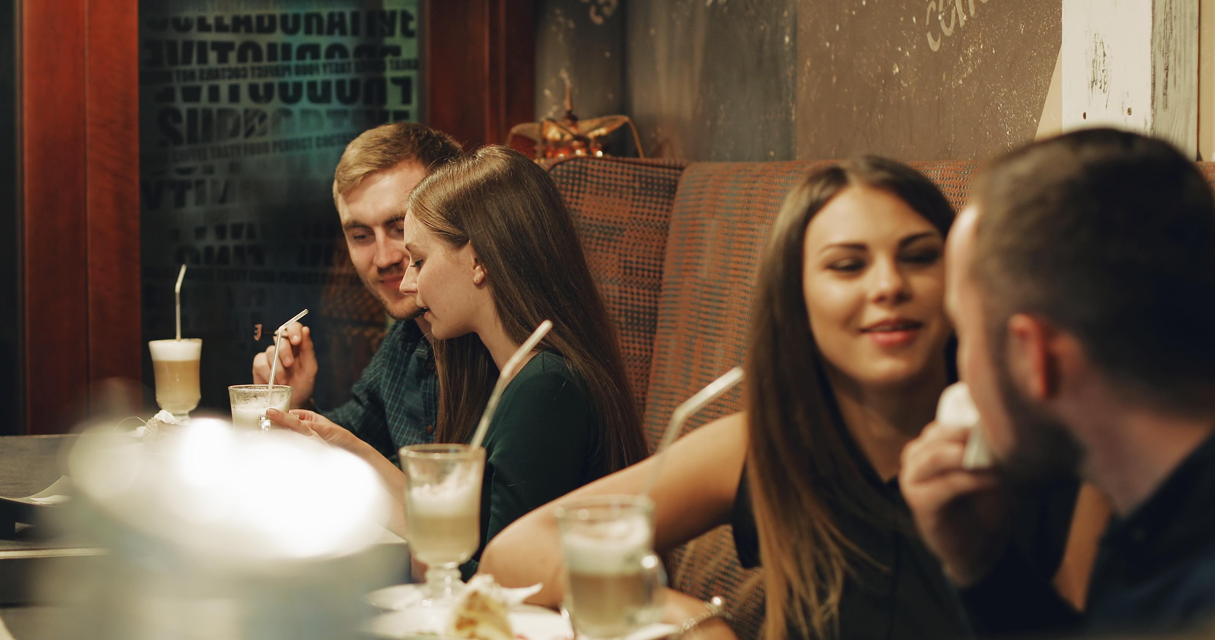 Mann sucht Frau | Locanto Casual Dating Schweiz