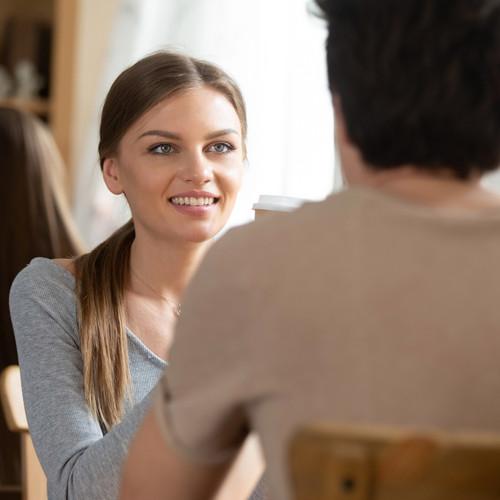 Uniform Dating Gebühren
