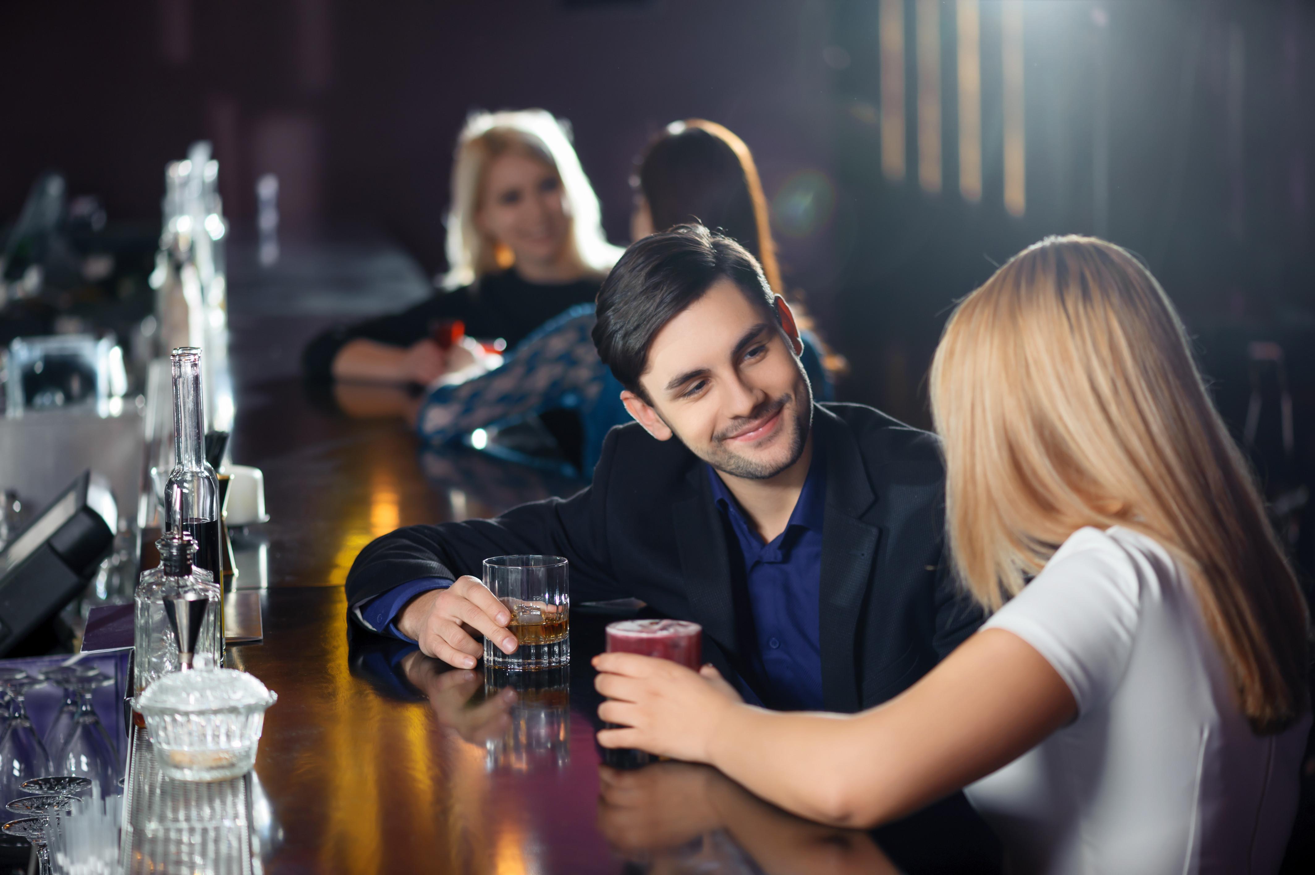 Weinland Blitz Dating Paradiso Frau Kennenlernen Leute