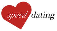 speeddating logo_NEU.png