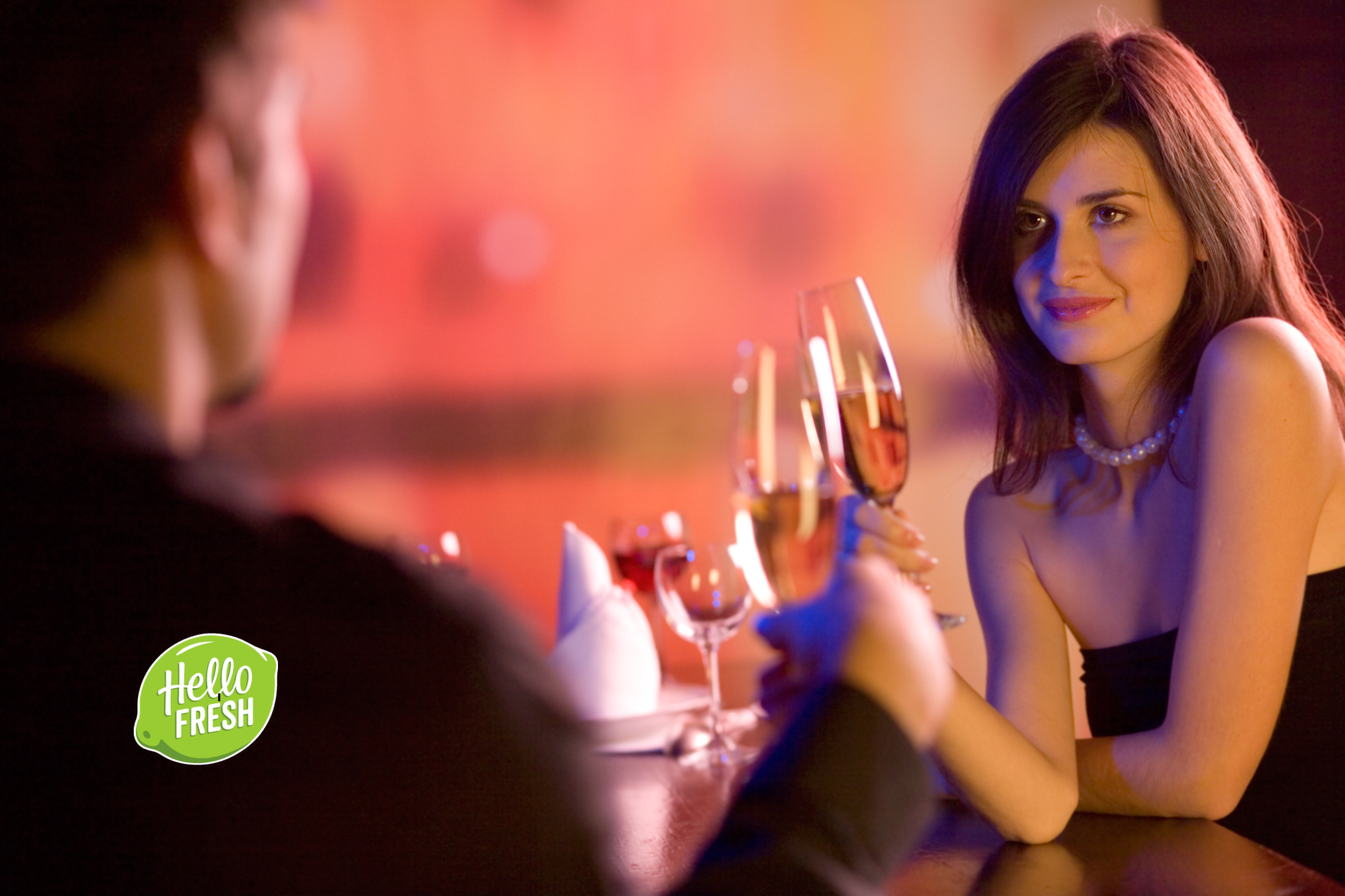 Mississauga, Canada Speed Dating Events | Eventbrite