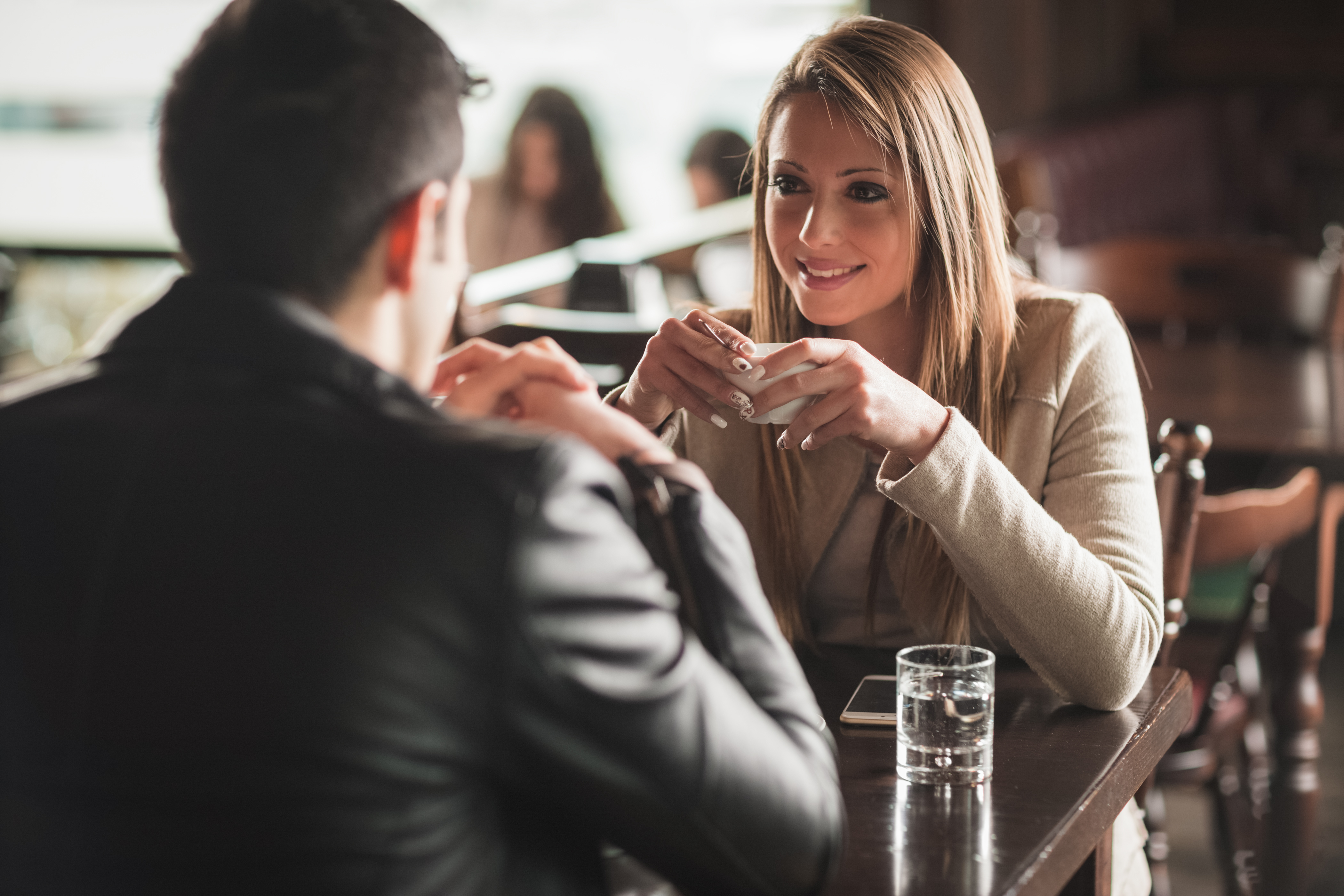 Luzern hastighet dating Funny dating online sitater