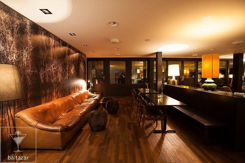 hotellobby3-2.jpeg