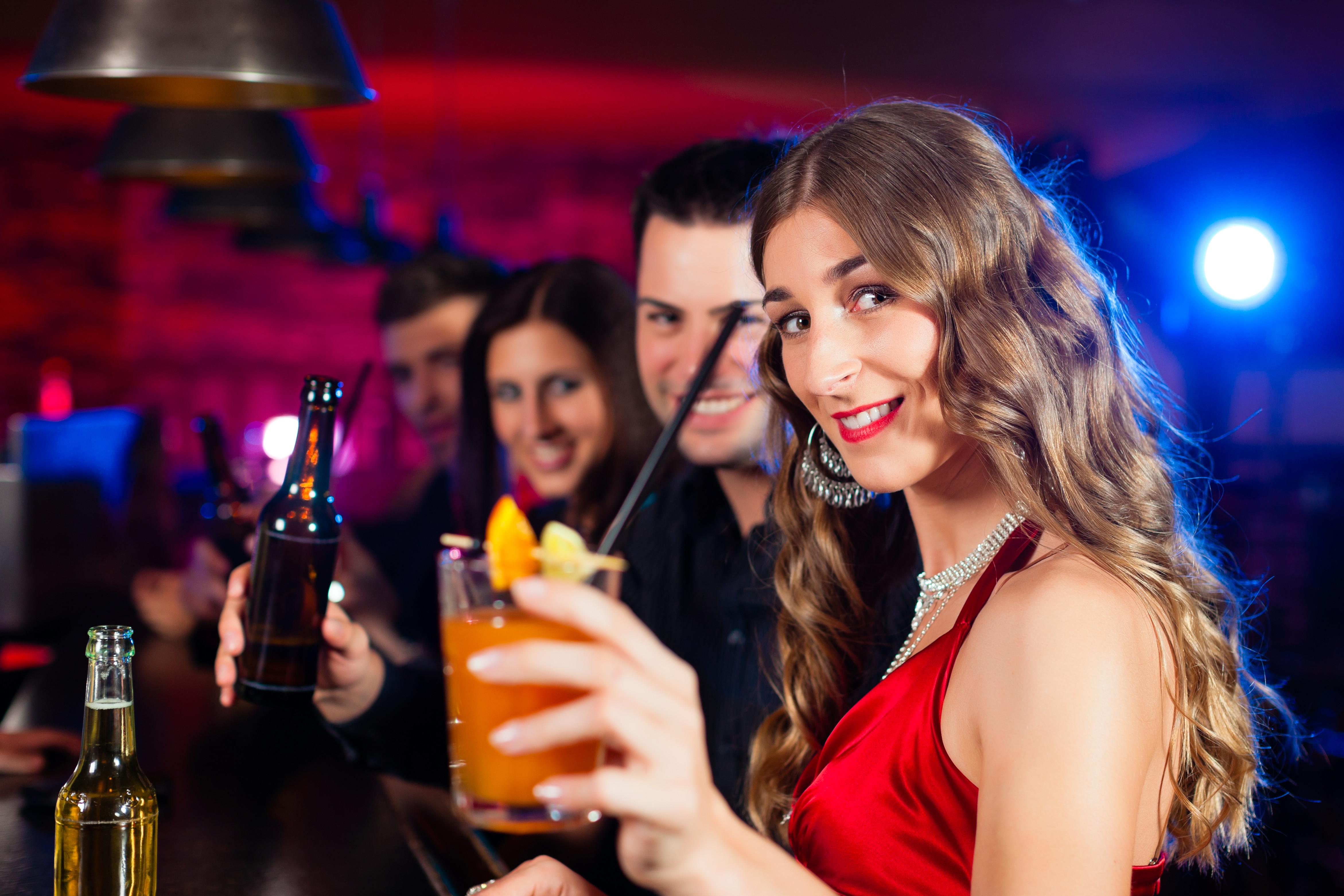 Speed dating über 50 in denver