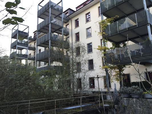 Spinnerei_Steiner_Rupperswil_Umnutzung-2