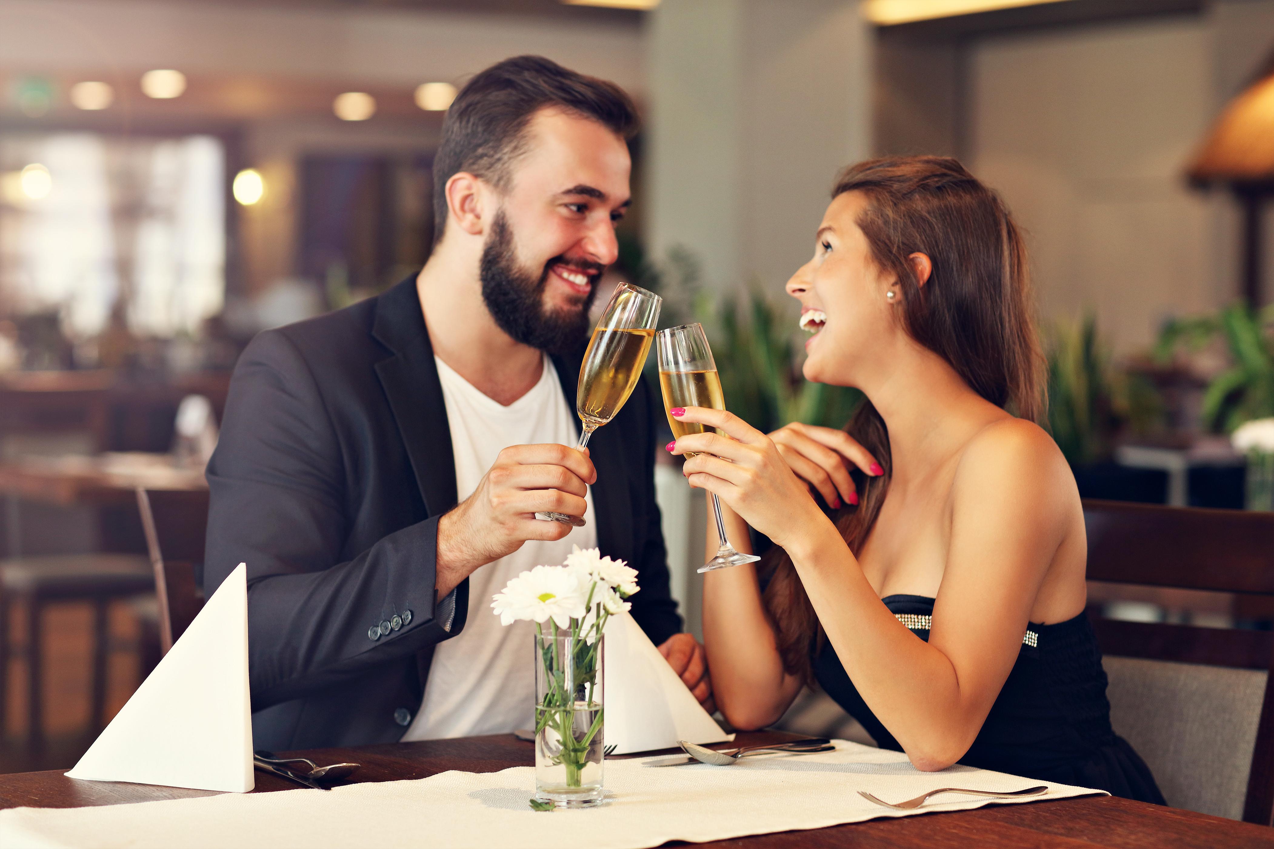 Dating für männer nach der scheidung mit 45