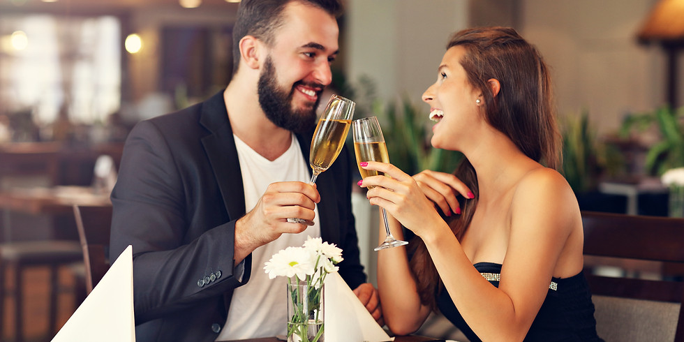 Speed Dating Bern / Alter 30 - 45