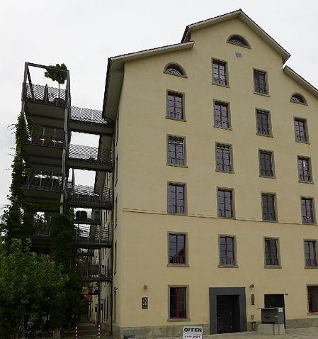 Rupperswil_Spinnerei_Steiner_Fabrik_2015