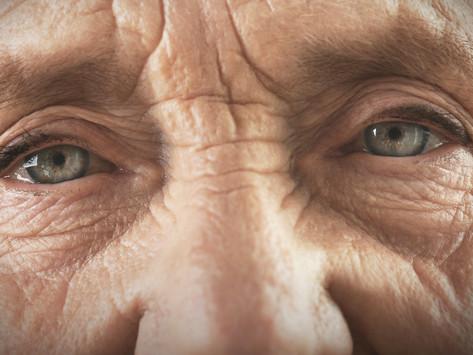 Dementia and Guardianship