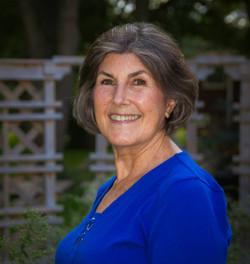 Linda Thomasello - Case Manager
