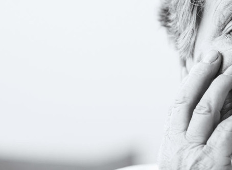 Geriatric Care Management for Adults with Schizophrenia