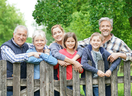 5 Geriatric Care Management Tips for the Sandwich Generation